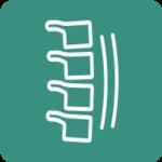 icoon_houding-en-beweging