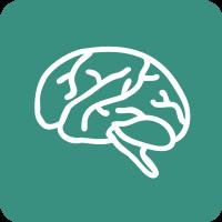 icoon_neurologisch