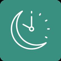 icoon_slaapproblemen