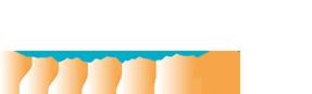 logo_de-oefentherapeut