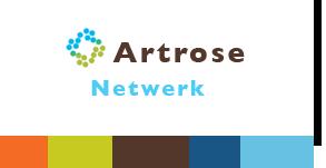https://mensenco.nl/wp-content/uploads/2020/03/head_logo.png