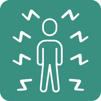 icoon_chronische-klachten