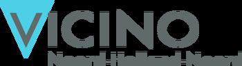 https://mensenco.nl/wp-content/uploads/2020/03/logo-vicinojpeg.png