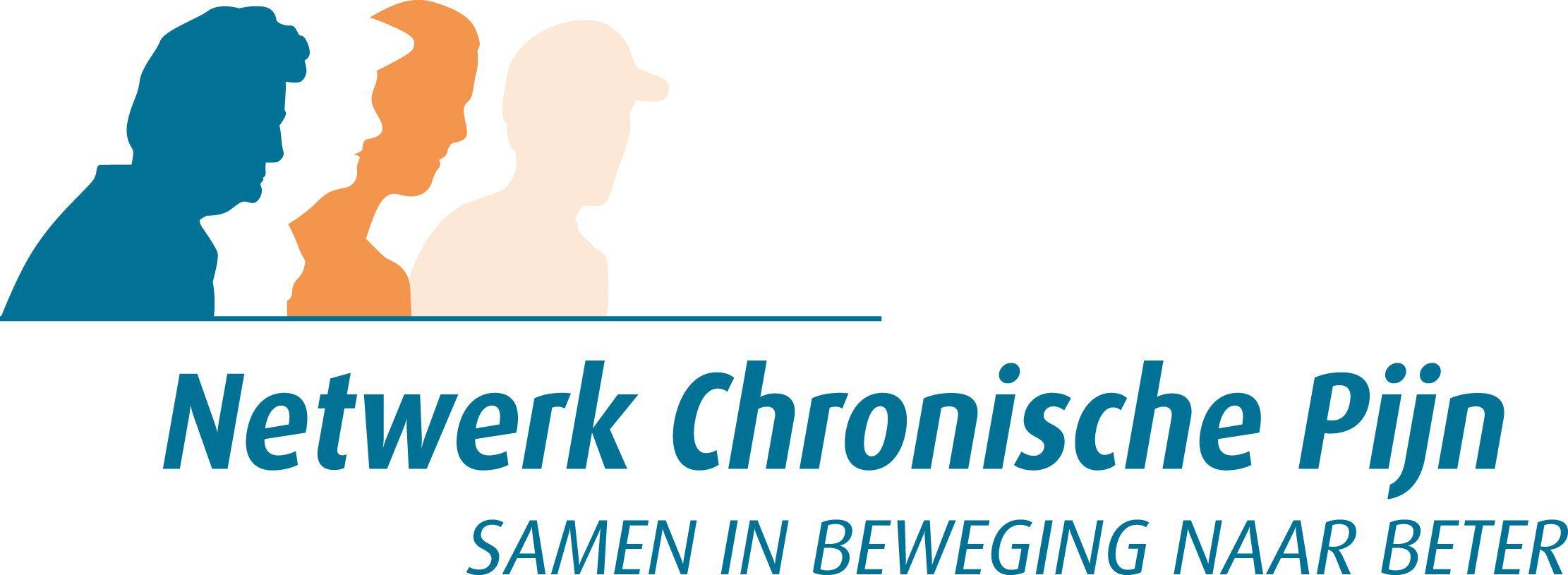 https://mensenco.nl/wp-content/uploads/2020/03/ncp_logo-300dpi-chronisch-pijn-netwerk.jpeg